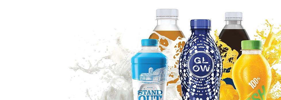 فرآیند تولید محصولات پلاستیکی