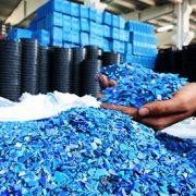 کدام محصولات پلاستیکی قابل بازیافتن نیستند